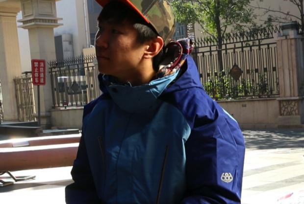 Snip20151119_40