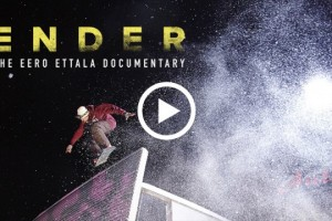 Ender – The Eero Ettala Documentary