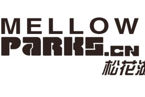 Mellowparks.cn 与松花湖联手打造吉林新地势公园!