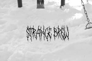 STRANGE BREW – (PICNIC)