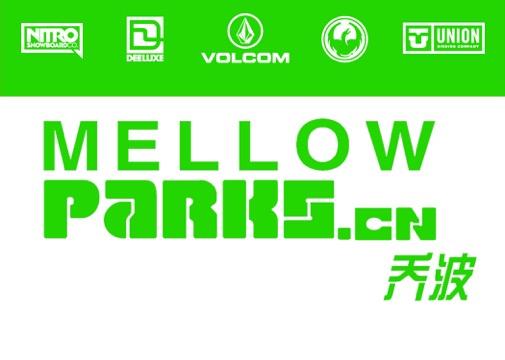 mellow_park