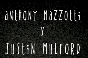 Anthony Mazotti 和 Justin Mulford 2015-16赛季视频