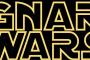 GNAR WARS: 侠盗