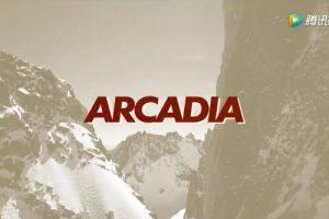 TWS年度滑雪大片ARCADIA官方预告片放出