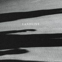 LANDLINE:Mike Ravelson个人粗剪版